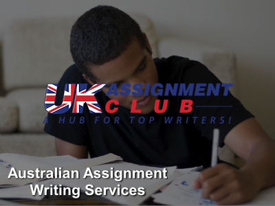 Australian-Assignment-Writing-Services
