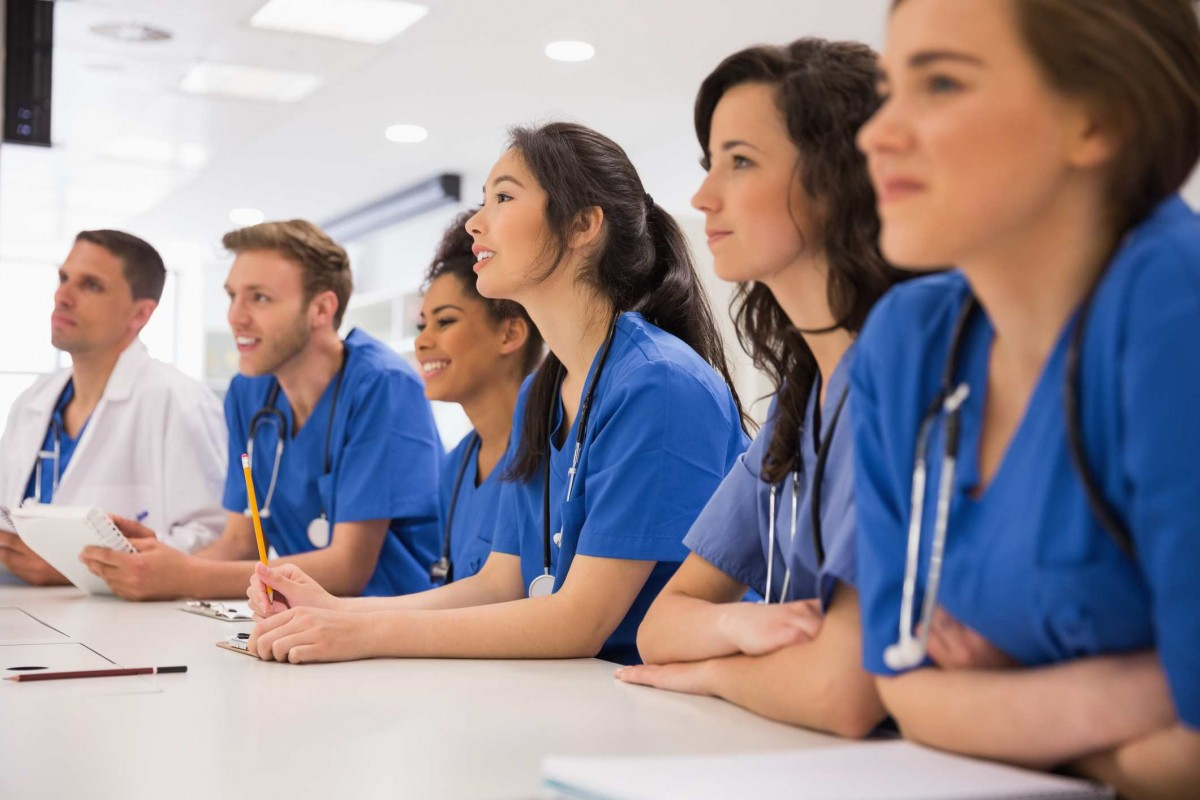 Best Nursing Essay Writers
