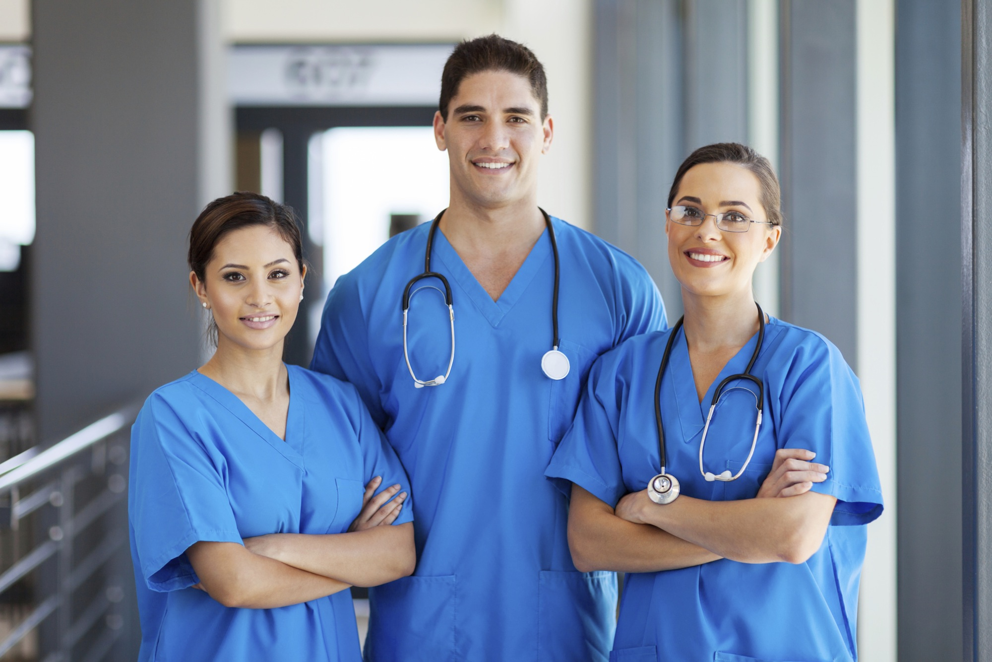 Best Nursing Term Paper Writers