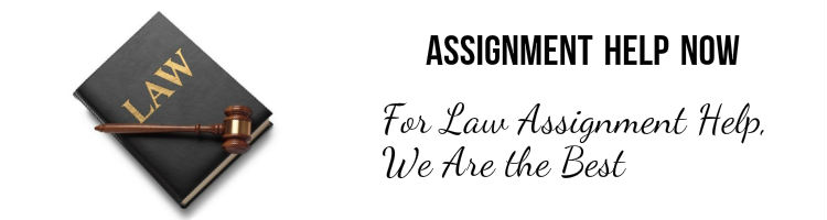 How To Write A Law Research Paper Assignment