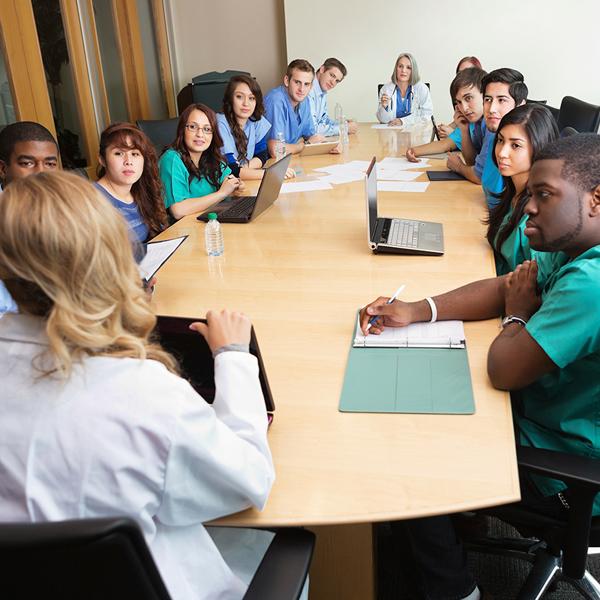 how to write a nursing case study assignment