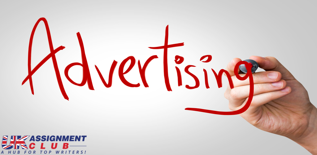 Does Advertising Affects What We Buy