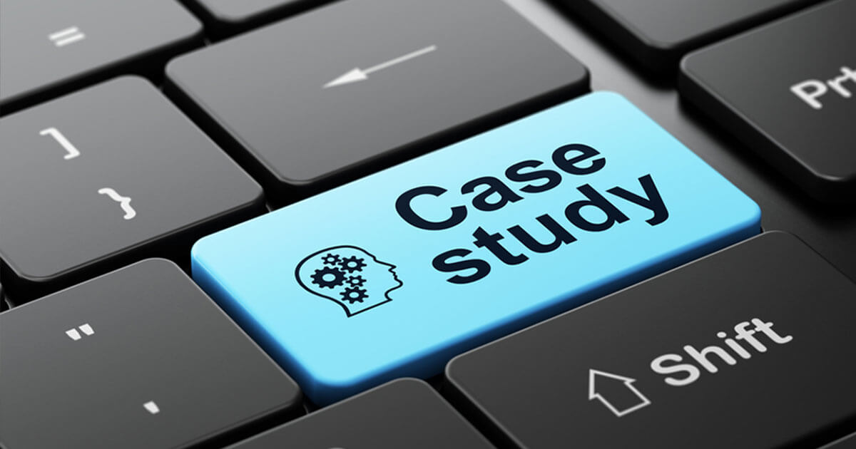 How to Write a Law Case Study Assignment