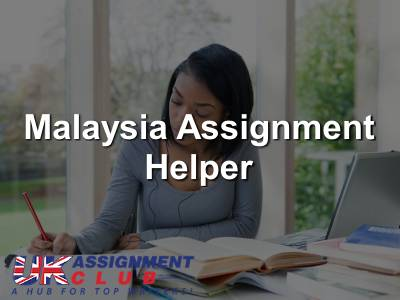 Assignment Help Malaysia - Get 25% OFF on All Assignments 24/7