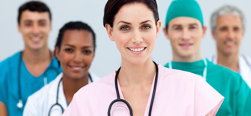 Nursing Essay Help UK