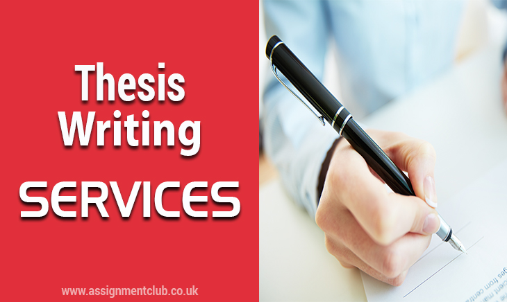 Gunsmithing thesis writing service uk