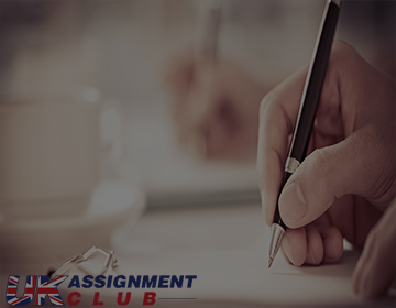 uk evaluation essay assignment writing services