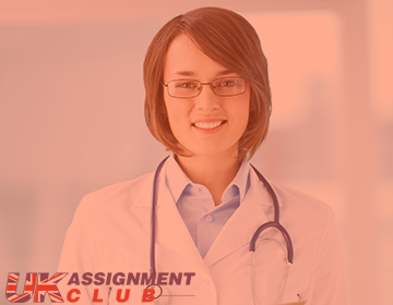 Nursing Assignments Help