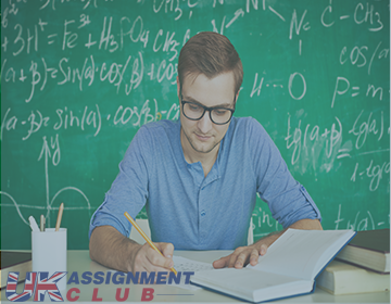 Essay Assignment Writing Help