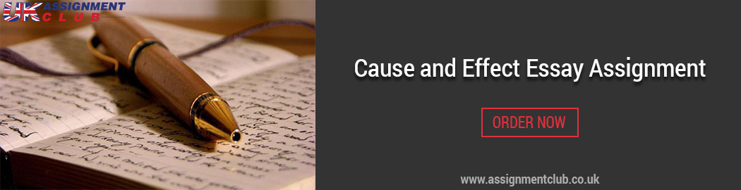 Causes and effects of plagiarism