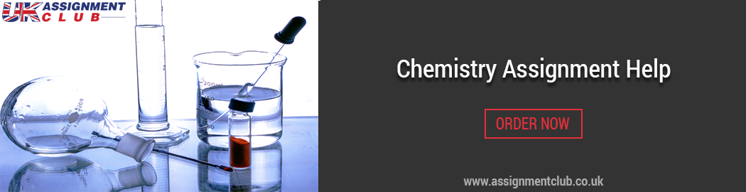 exceptional chemistry essays at your disposal in uk buy chemistry assignment help