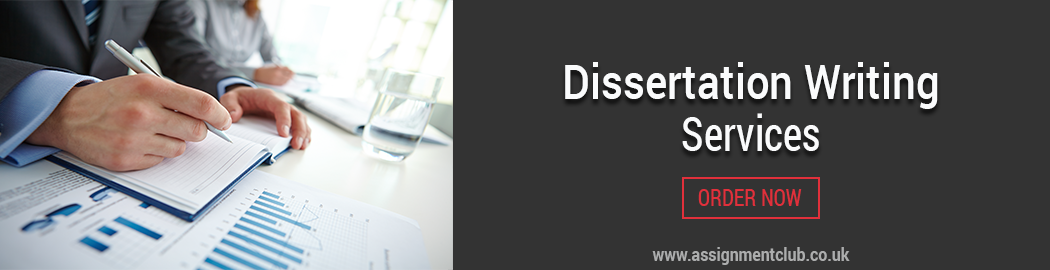 Get Online Dissertation Help at the Best Price