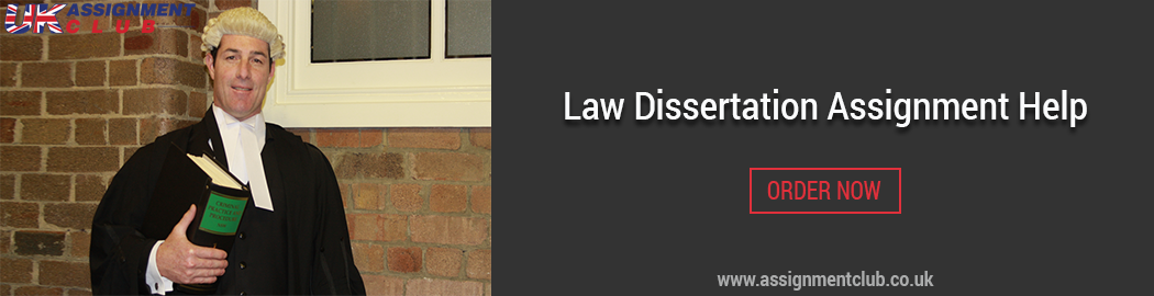 Dissertation on construction law