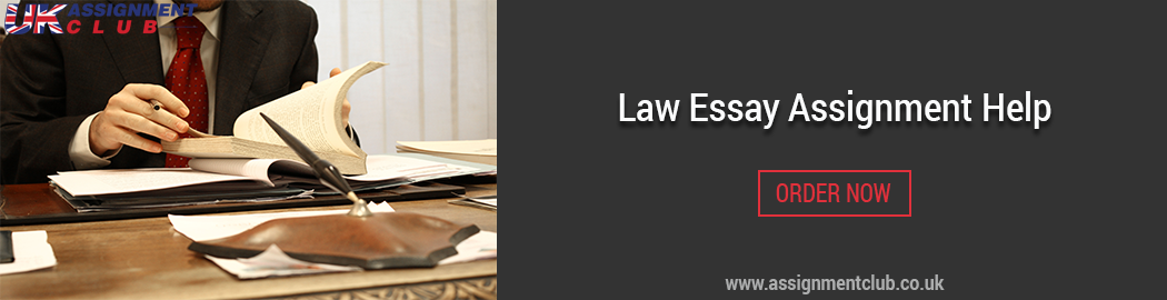 it should be a law essay 5 mistakes to avoid in law school application essays if you're crafting a highly successful personal statement, it won't include these things.