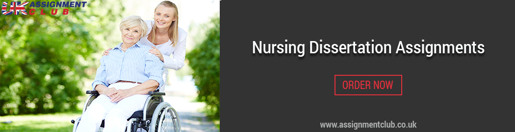 "nursing dissertation help Medicine and nursing dissertation topics ""our expert dissertation writers can help you with all stages of the dissertation writing process including topic."