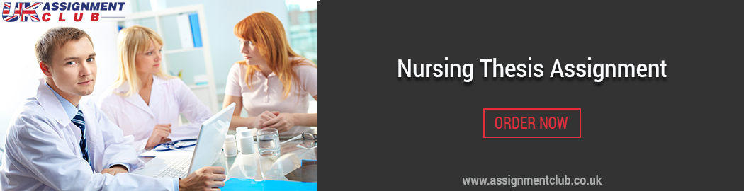 help for nursing dissertation Need professional writing help bookwormlabcom is the place where thousands of students buy nursing thesis papers 24/7 online support call us right now 1.